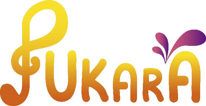 Pukara